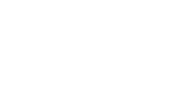 Central City Productions Inc., Middletown, CT Logo